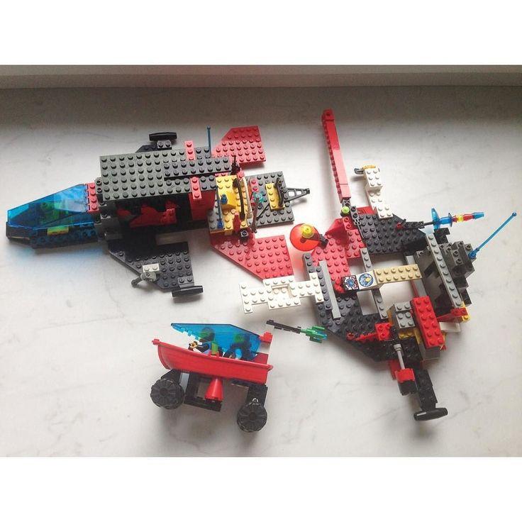 - Арсений кем ты хочешь стать когда вырастешь? - Тем кто придумывает новые наборы Лего!  #лего #легомания #инструкциянеприлагается #lego #legomania #legocreator #legostagram  by fashionalona