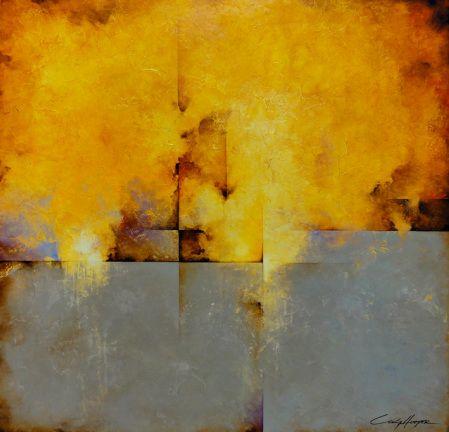 33 best Cody Hooper Art images on Pinterest | Abstract art, Acrylics ...