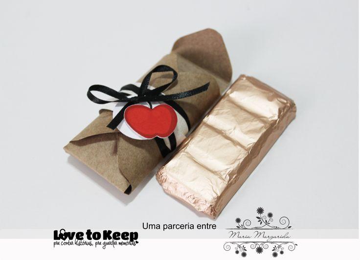 rosh hashanah gift box