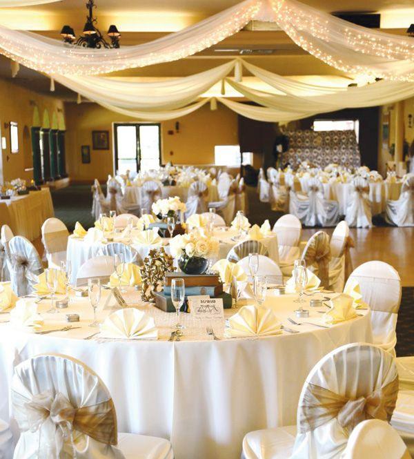 66 best vintage wedding ideas images on pinterest wedding ideas i like the top decorations lights junglespirit Choice Image