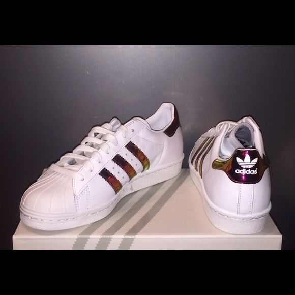 best cheap 22ae9 8dbcc Adidas Superstar Rainbow Snakeskin herbusinessuk.co.uk