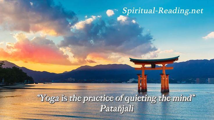http://www.spiritual-reading.net/alternative-treatments/