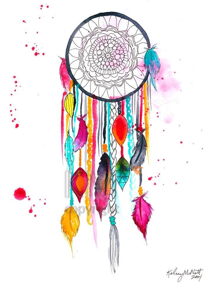 What Is A Dream Catcher Best 137 Dream Catcher Images On Pinterest  Tattoo Ideas Dream
