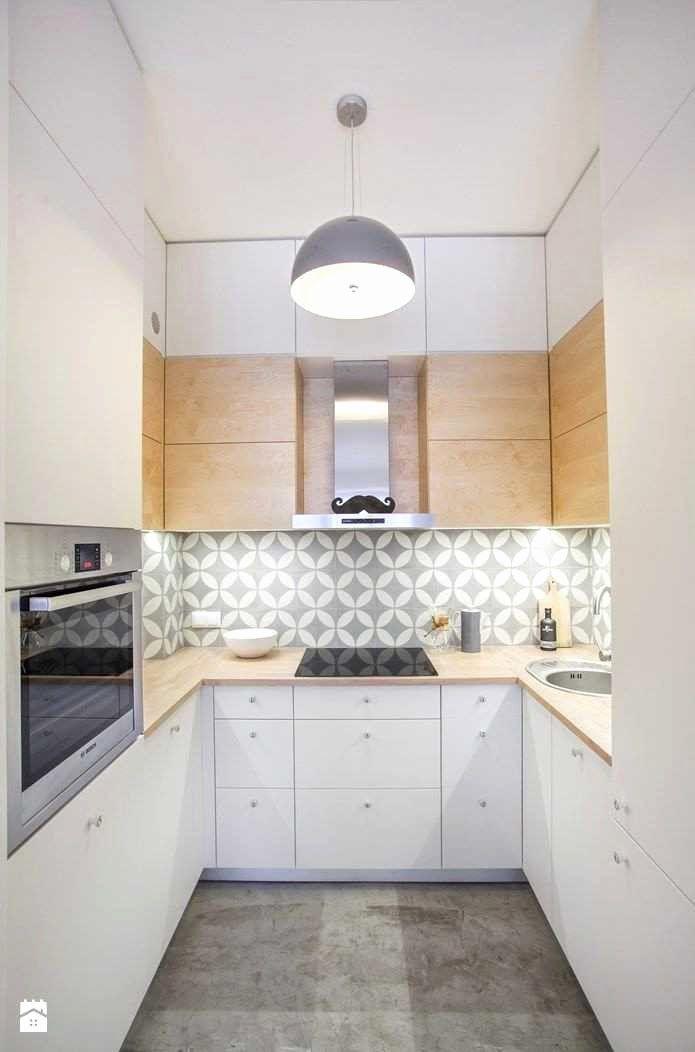 ✔ 42 Unique Idee Kitchen Gray Deco Living Room With Light Gray Tile for Idea …  – Déco De Cuisine