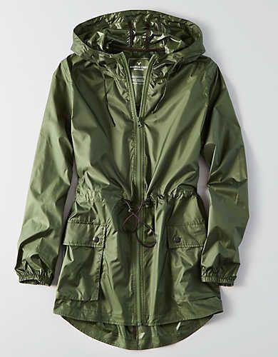 https://www.ae.com/women-aeo-packable-rain-jacket-olive/web/s-prod/1383_2279_309?cm=sCA-cCAD