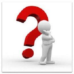 5 Consejos Para Tener Éxito en tu Negocio Multinivel http://danielfortonline.com/blog/5-consejos-para-tener-%C3%A9xito-en-tu-negocio-multinivel