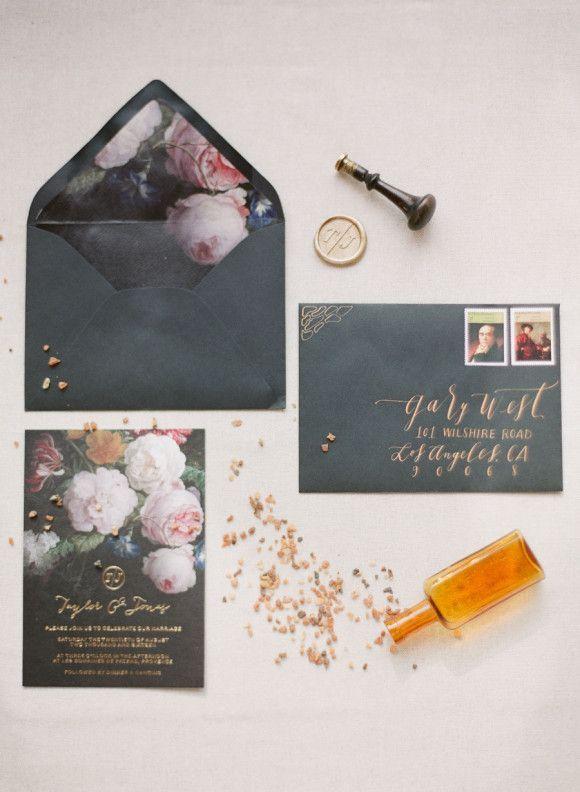 Provence Wedding Ideas - Greg Finck Workshop | Wedding Sparrow | Greg Finck Photography