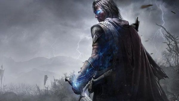 Shadow of Mordor – New trailer and retail exclusives revealed