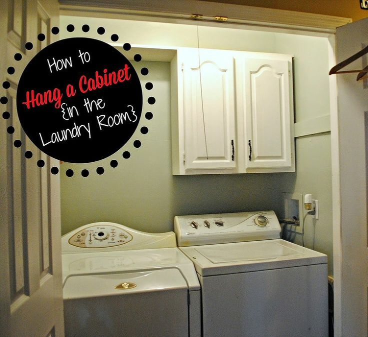 79 Best Laundry Rooms Images On Pinterest