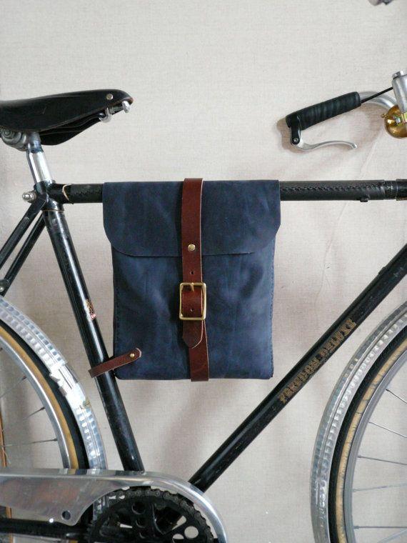 die besten 17 ideen zu fahrradkorb auf pinterest fahrrad. Black Bedroom Furniture Sets. Home Design Ideas