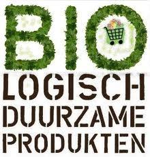 biologisch & duurzaam