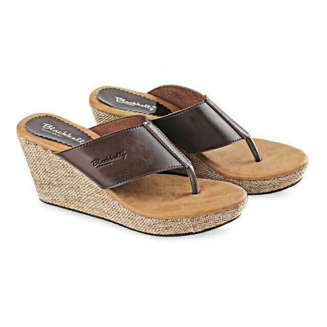 Open Order High heels branded Indonesia Blackkelly  #sepatuwanitakeren #sepatuwanitamurah #sepatuwanitabandung #blackkelly #blackkellyshoes #blackkellywanita Temukan High Heels / Wedges - LRY 202 seharga Rp 148.000. Dapatkan sekarang juga di Shopee! http://shopee.co.id/jimbluk/73568909 Untuk pesanan langsung hubungi WA: 081285793187 Line Id : jimbluk FP : @jimolsbogor IG : @jim_ols Insya Allah Amanah....