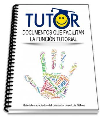 Recopilación de documentos que facilitan la función tutorial. Haz clic en la imagen para abrir el documento