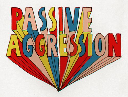 Passive aggression.: Favorite Things, Books Art, Mom Passive Aggressive, Quotes, Passive Aggressive Texts, Graphics Awesome, Posts, Tim Lahan, Types