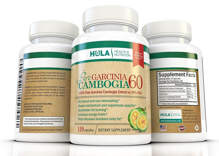 Garcinia cambogia clicks south africa image 5