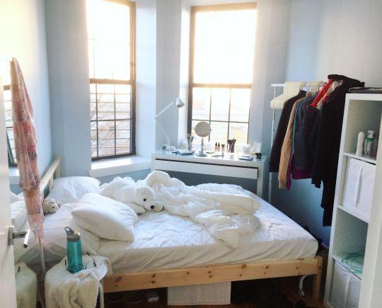 best 25 messy bedroom ideas on pinterest messy room