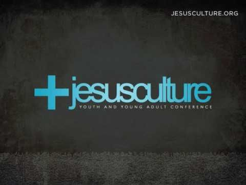 Jesus Culture - Oh Happy Day!!  One of my favorites!!