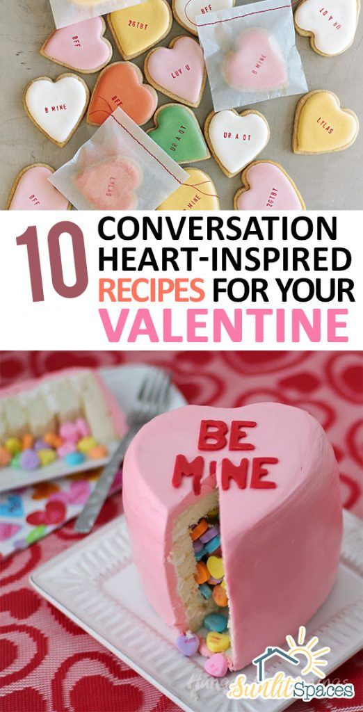 4204 best *~Valentine Delights~* images on Pinterest | Baking ...