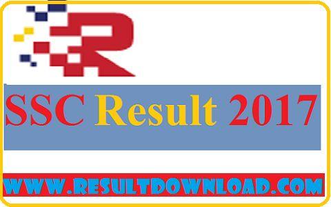 SSC Result 2017 Online: www.educationboardresults.gov.bd...dakhil result 2017,..SSC Exam Result 2017..SSC Result Full Marksheet..SSC Result Re scrutiny..