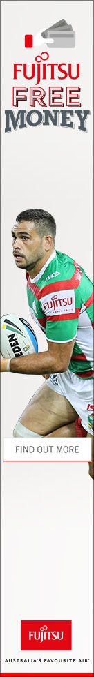 Rabbitohs Teams for Round 17 Against Panthers on Friday - Rabbitohs
