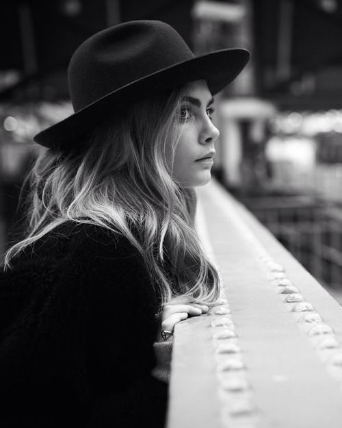 www.rawtorunway.com Cara Delevingne | Inspiration for Editorial Fashion Photographer Drew Denny #Cara #Delevingne