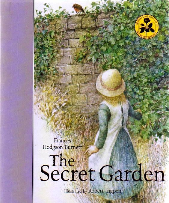69 Best Robert Ingpen Fantastic Illustrator Author Images On Pinterest Baby Books