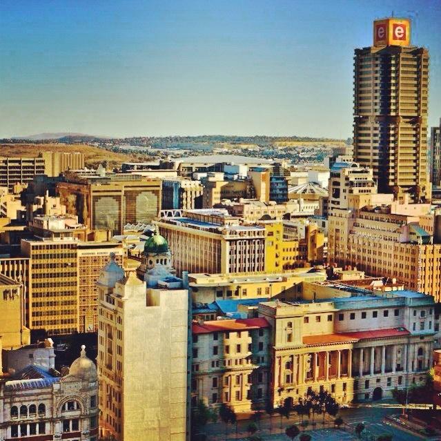 My city Johannesburg. #South Africa #Johannesburg #City. For visit, hire a car from : www.carrentaljohannesburgairport.com