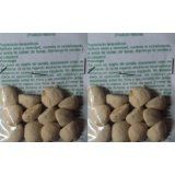 Nuez de La India 100% Original Authentic Indian Nut Weight Loss - 2 Pack of 12 Seeds (Total of 24 Seeds) - magine your body having the ability to flush away the excess fat and toxins while you sleep! You don't have to imagine. Nuez de la India ® cleanses your system, and dissolves the excess fat from your body as you sleep! This totally natural organically grown nut has been used for ... - http://weightlosshype.com/nuez-de-la-india-100-original-authentic-indian-nut-wei