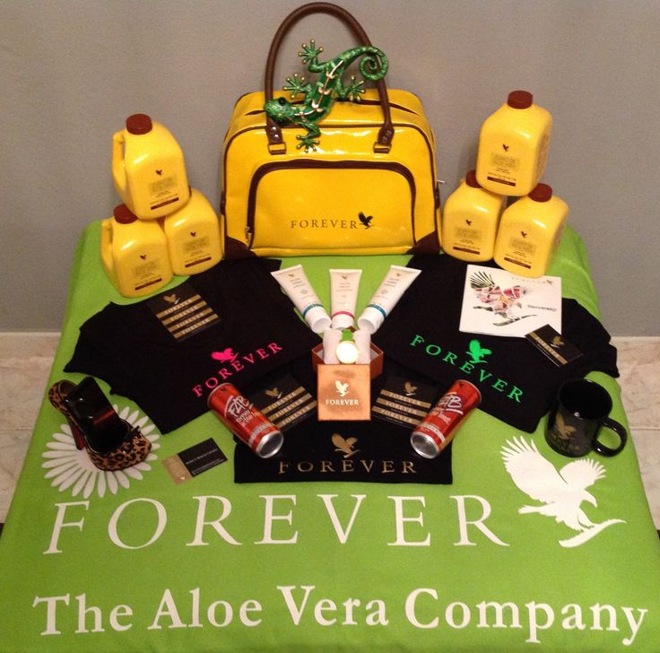Brand it, wear it, show it..FOREVER PROUD #myforeverdream. training and support! - Forever Living Products - Recruiting No 0724676131 Forever Living Products Liza & Frans - Facebook
