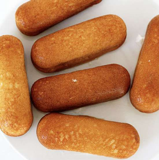Homemade Twinkies Recipe | Enjoy tasty snacks like Twinkies without the ingredients or additives that are found in the products.