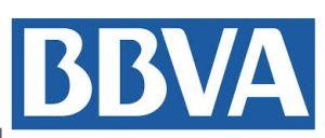 Banco Bilbao Vizcaya Argentaria Review | Bbva Online Banking & Bbva Compass Login At Bbva.Com