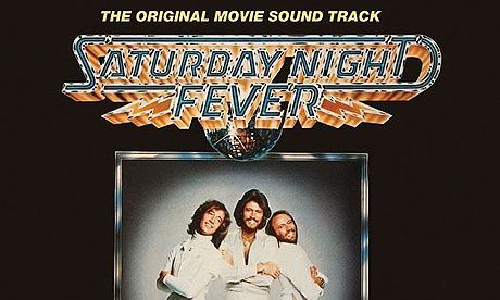 Saturday Night Fever soundtrack | Movie or soundtrack?