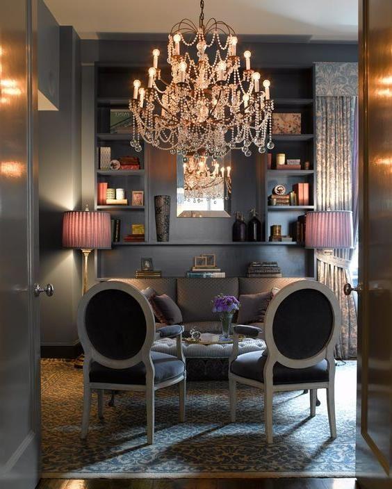 50 Brilliant Living Room Decor Ideas In 2019: 50 Best Small Living Room Design Ideas For 2019