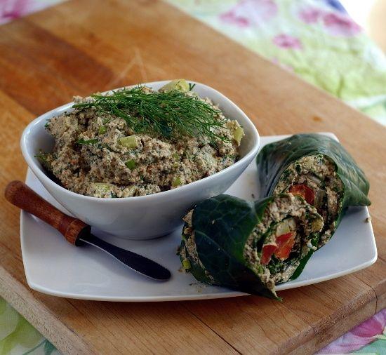 Three-Bean Vegetarian Chili. | Other Foods | Pinterest ...