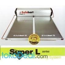 Solahart 081284559855,,087770337444. Solahart Daerah Bogor,Indonesia. CV.HARDA UTAMA adalah perusahaan yang bergerak dibidang jasa Jual Solahart dan Distributor Solahart.Solahart adalah produk dari Australia dengan kualitas dan mutu yang tinggi.Sehingga Solahart banyak di pakai dan di percaya di seluruh dunia. Hubungi kami segera. CV.HARDA UTAMA/ABS Hp :087770337444.Solahart Water Heater Ingin memasang atau bermasalah dengan Solahart anda? JUAL SOLAHART: CV HARDA UTAMA/ABS Dealer Resmi…