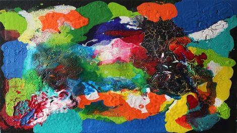 sebastian stankiewicz, No.382 on ArtStack #sebastian-stankiewicz #art