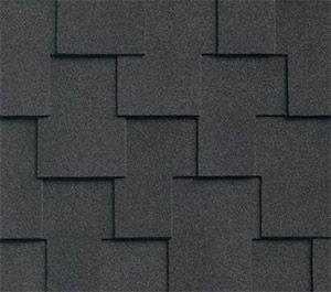 Best Malarkey – Windsor® – Asphalt Roofing Shingles Shingle 400 x 300