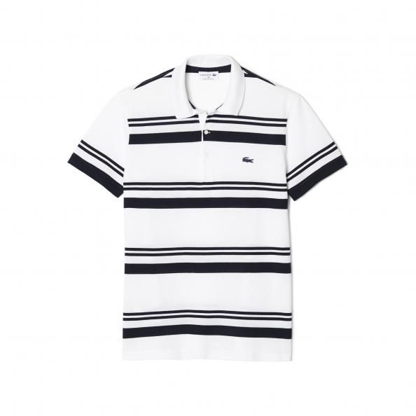 The 10 Best Polo Shirts For Summer