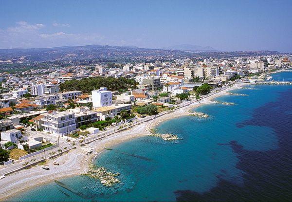 ΚΙΑΤΟ GREECE
