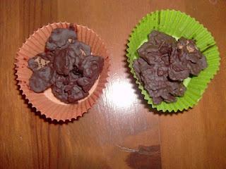 cornflakes koekjes