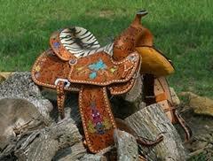 Gypsy Soule<3: Dreams Saddles, Barrels Saddles, Gs Saddles, Horses Tack, Gypsy Soule, Horses Stuff, Hors Tack, Soul Saddles, Country