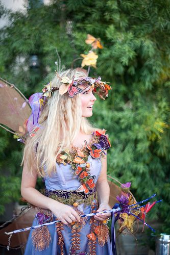 83 best mid autumn nights dream images on pinterest carnivals a beautiful fairy theme wedding by designer trisha fountain at http fairy costume diywoodland solutioingenieria Gallery
