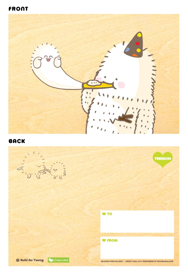 coolcard