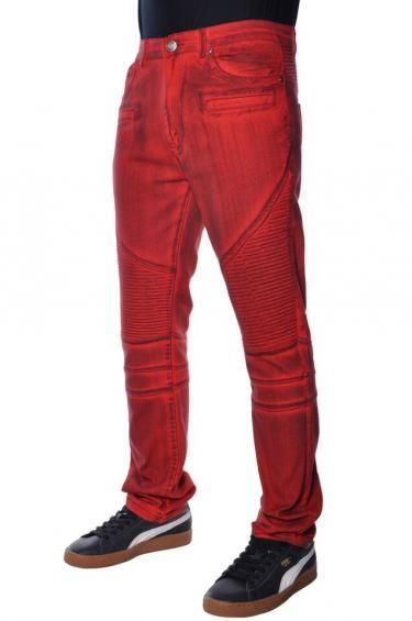 Wholesale Hip Hop Clothing   Cheap Urban Wear Clothes Wholesale