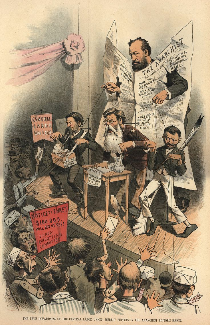 8 best images about Gilded Age Politics on Pinterest