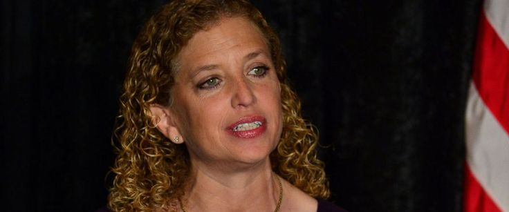Backers of Vermont Sen. Bernie Sanders' presidential campaign who are suing ex-Democratic National Committee (DNC) head Debbie Wasserman Schultz for allegedly tampering with the primary process fil…