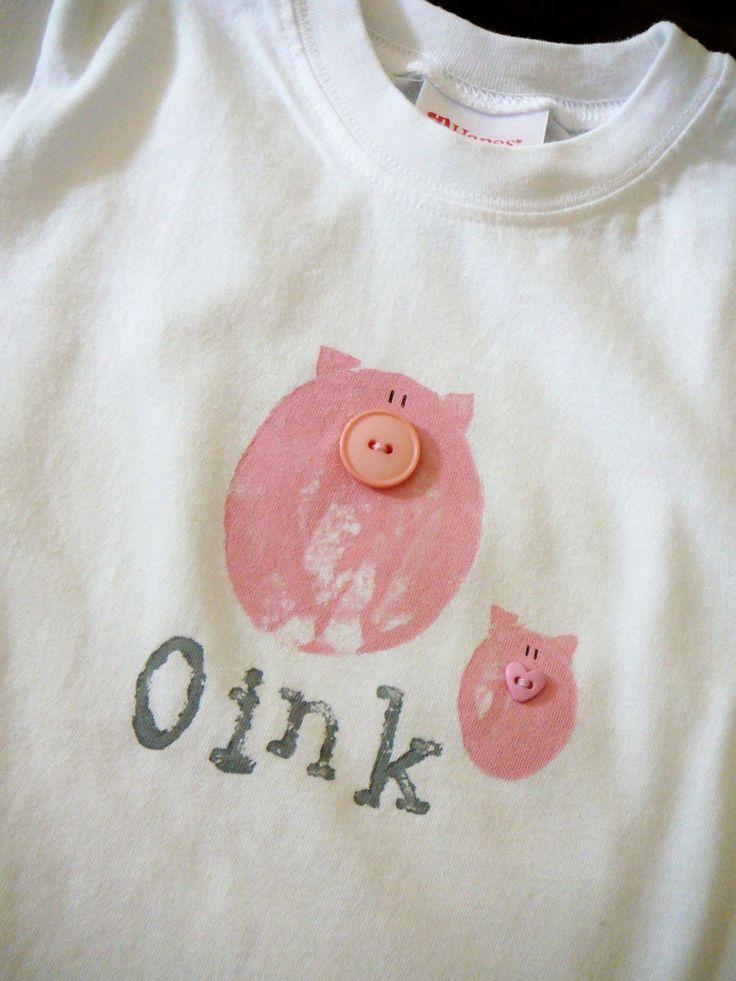 Schweine Mehr