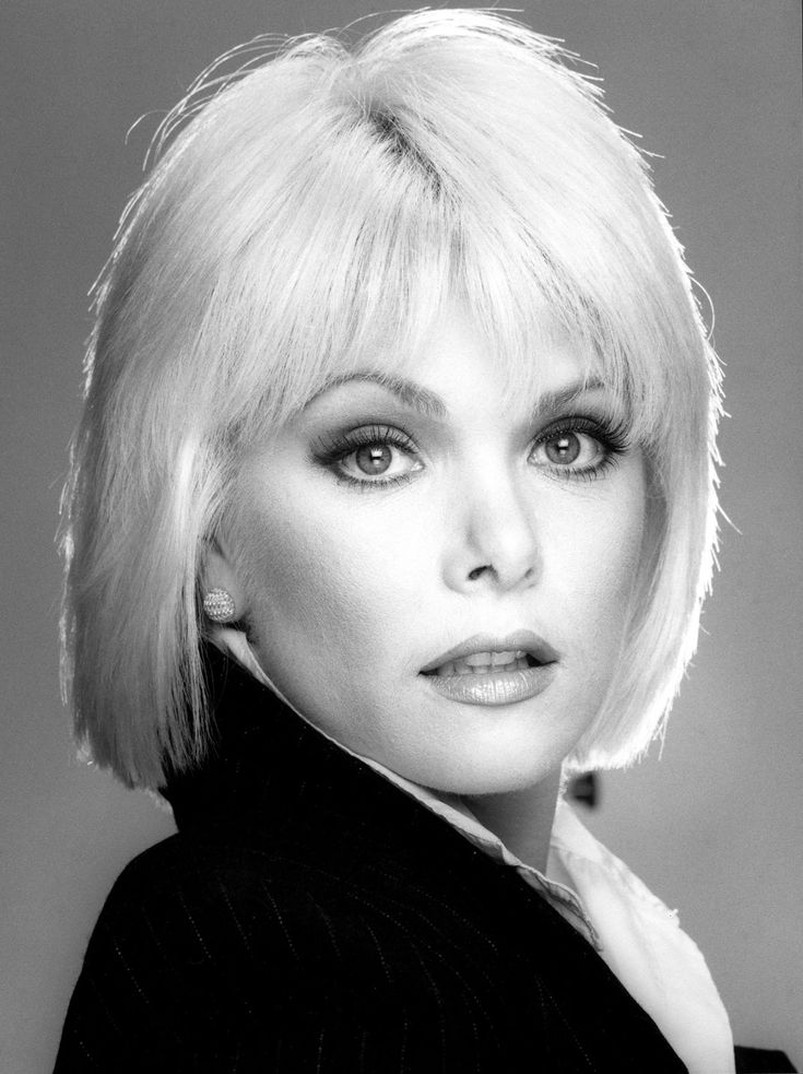 Ann Jillian (born January 29, 1950) is an American actress. She is best known for her role as Cassie Cranston on the 1980s sitcom It's a Living.