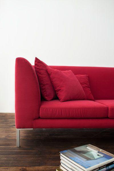 FLOW sofa | david dolcini STUDIO | #teys #daviddolcini  #sofa