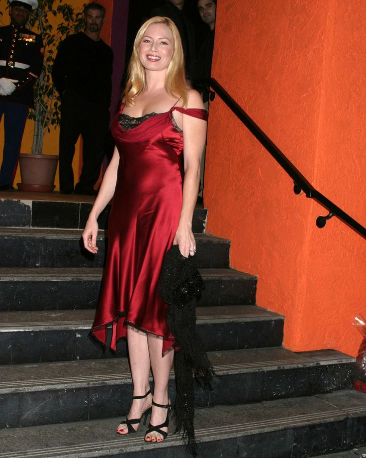Pin on Traci Lords XXX